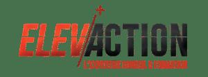 ELEVACTION : L'expertise conseil et formation – Le Havre, Notre Dame de Gravenchon, Rouen – France